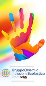 Gruppo Obiettivo Inclusione Scolastica